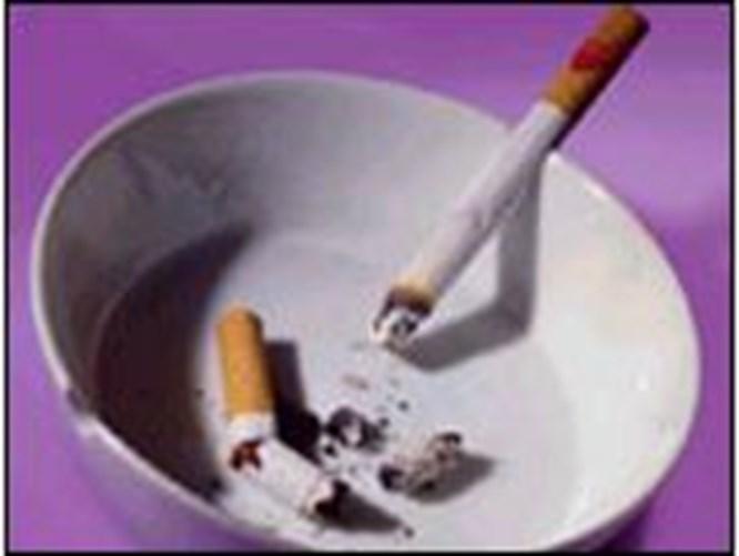 Sigara devleri 'light' davasını kaybetti